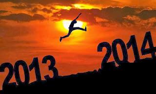 2014 : année d'élections municipales