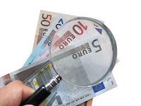 Voorbeeldbrief betalingsregeling