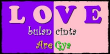 GIVEAWAY AREGYA