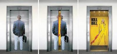 Publicidad elevadores 1
