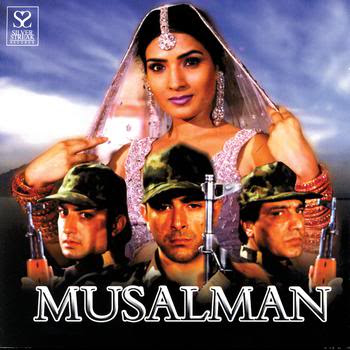 Musalman 2001 Urdu Movie Watch Online