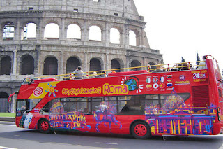 sightseeing-bus-tour-Italy-Rome
