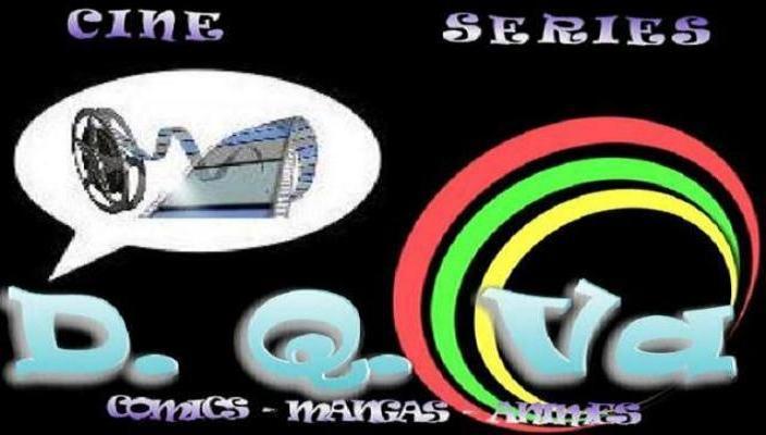 Nuestro logo anterior 3