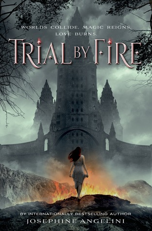 https://www.goodreads.com/book/show/20613491-trial-by-fire