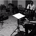Video:  DJ Premier unveils rehearsal with his new live band