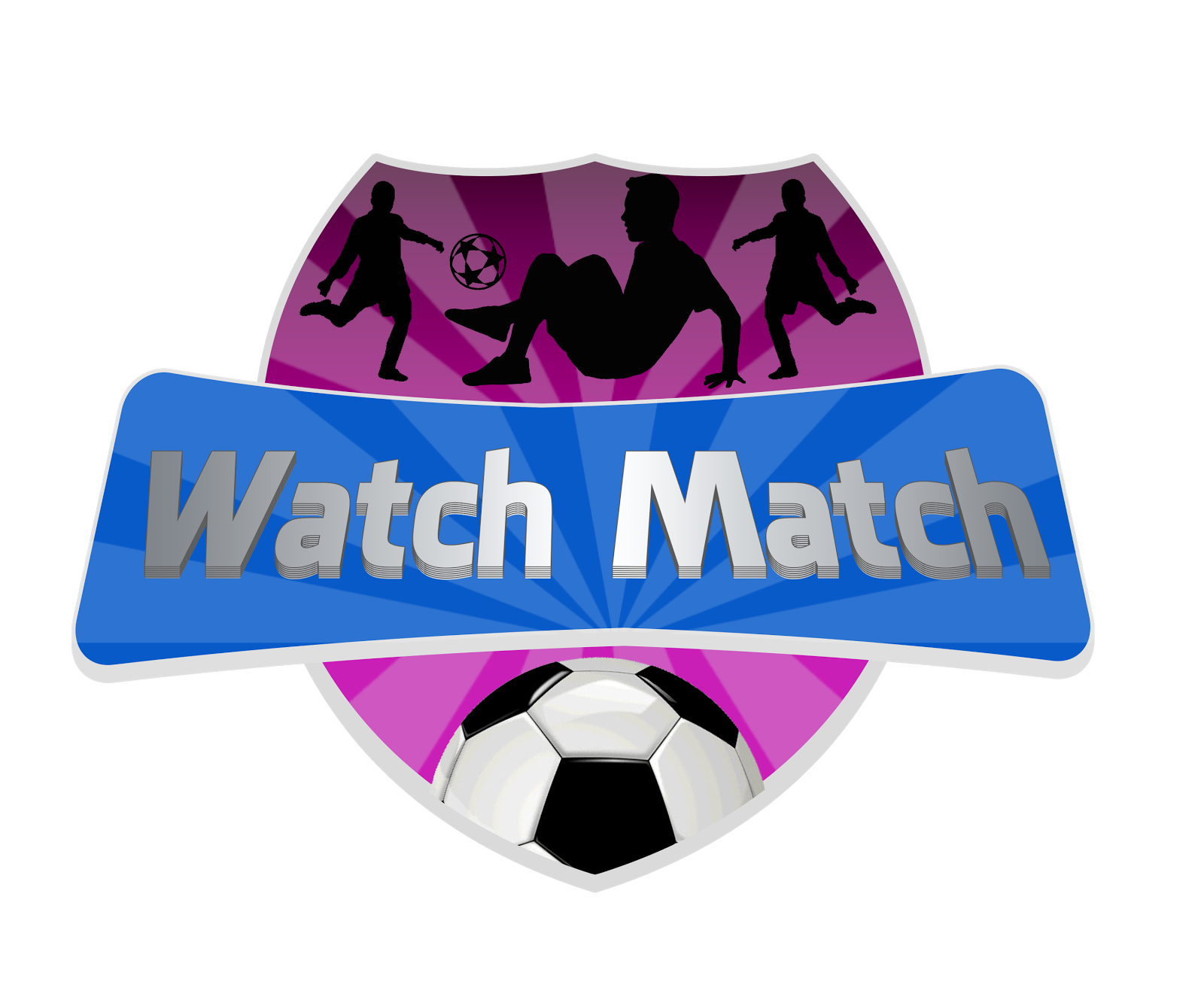 Watch Match HD