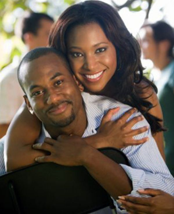 happy black dating site Blackpeoplemeetcom is the premier online dating service for black singles black singles are online now in our large and active community for dating blackpeoplemeetcom is designed for dating, pen pals and to bring black singles together.