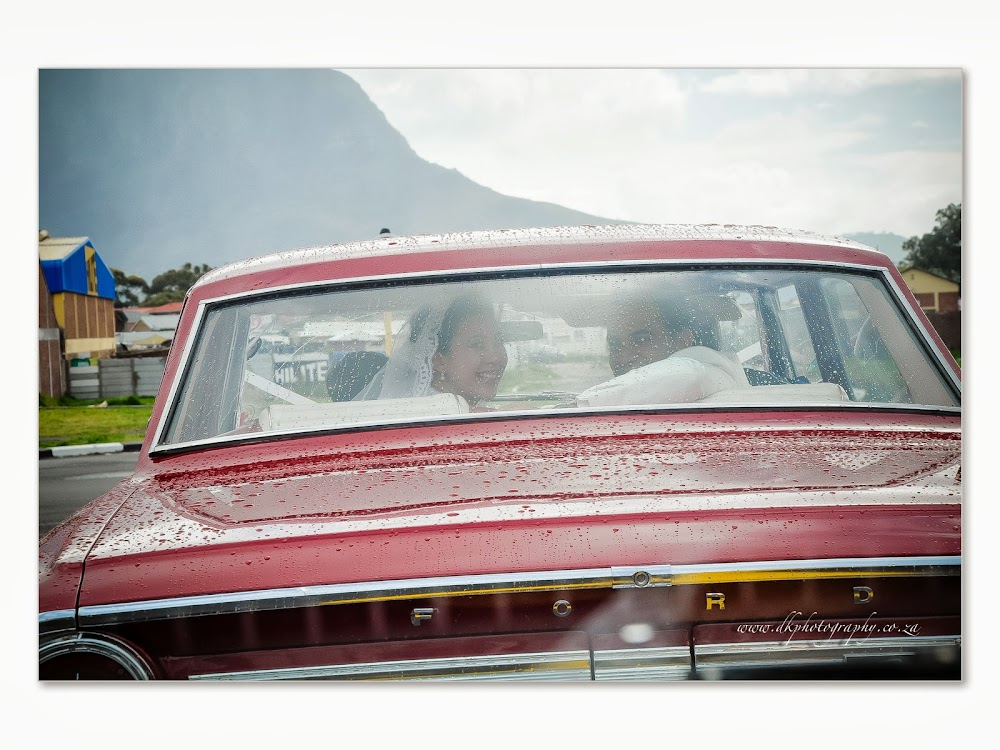 DK Photography Slideshow-0657 Rahzia & Shakur' s Wedding  Cape Town Wedding photographer
