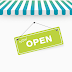 Stuff That You Must Consider When Thinking of Opening Your Own Shop Online