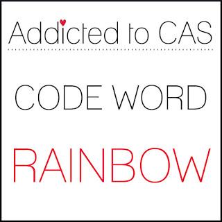 CAS Challenge #138 до 22/07