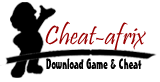 cheat-afrix