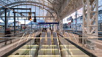 12-Central-Station-Salzburg-by-Kadawittfeldarchitektur