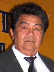 Esteban López Rubio