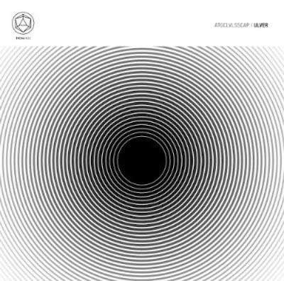 "ULVER: Το εξώφυλλο του επερχόμενου album. Ακούστε τα ""Cromagnosis"" και ""Moody Stix"""