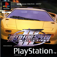 LINK DOWNLOAD GAMES need for speed 3 hot pursuit PS1 ISO CLUBBIT