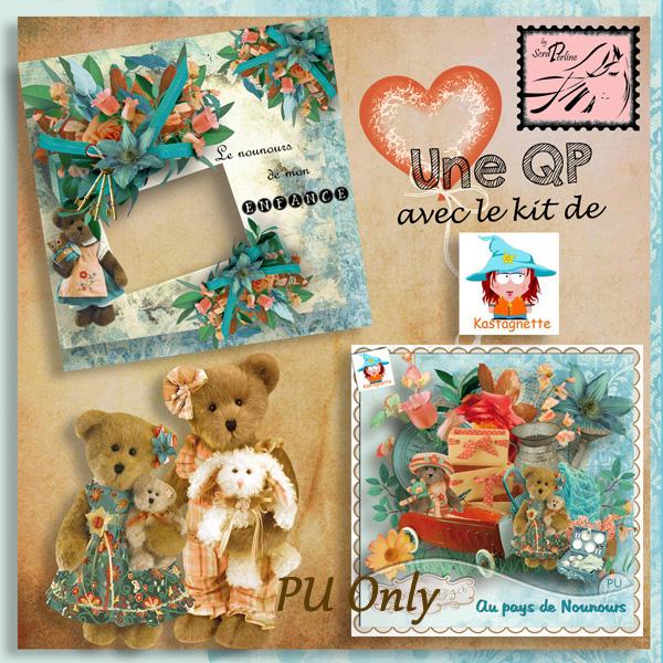 http://3.bp.blogspot.com/-p8GkUPkdTW8/U1Av2KaBm7I/AAAAAAAAKR8/ihlq6qOqjHU/s1600/PERLINE-PREVIEW-QP-Au+pays+de+Nounours.jpg
