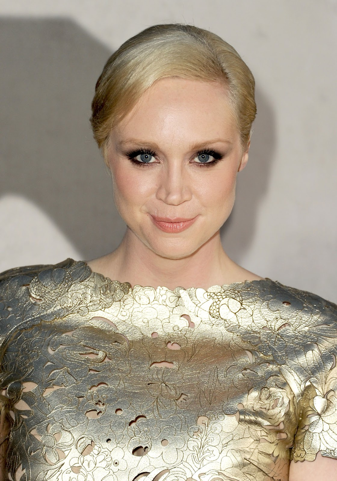 Brienne of tarth actress nude