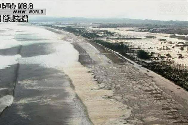 113 Best Kehlani Tsunami images in 2019 | Kehlani parrish ...