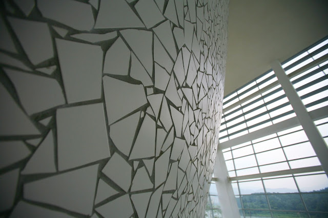 10-Gyeongju-Arts-Center por Samoo-Arquitectos-Ingenieros