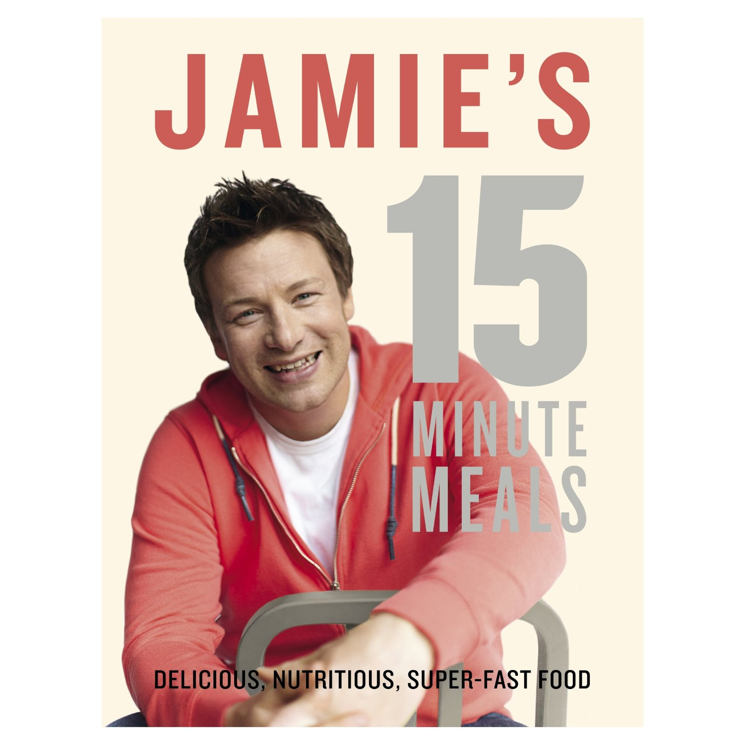 cook with jamie book review