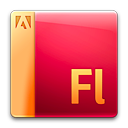 Adobe Flash Professional CS5 Portable - Fixed 1