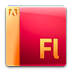 Adobe Flash CS5 Portable