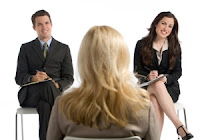 Improve Your Interviewing Skills Simple Steps