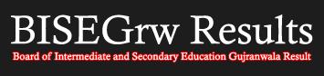 BISE Gujranwala Result 2013