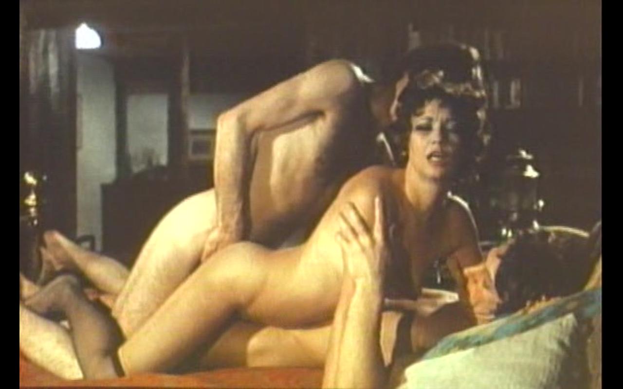 Jean Harlows Nude Photos Classic Hollywood Beauties