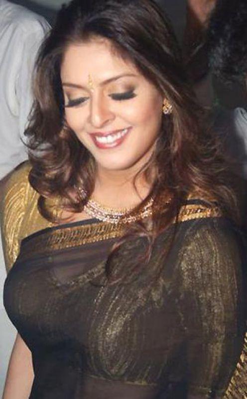 indian actress south actress masala actress malayalam actress