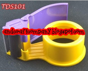 jual tape dispenser