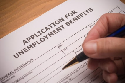 Definition of Unemployment Insurance