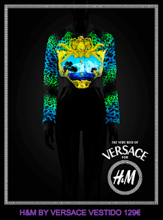 Versace-for-H&M6