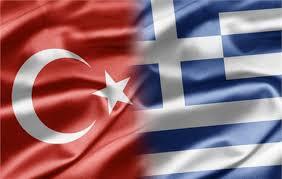 Yunanlılar Türkiye'ye savaş ilan edeceklerdi
