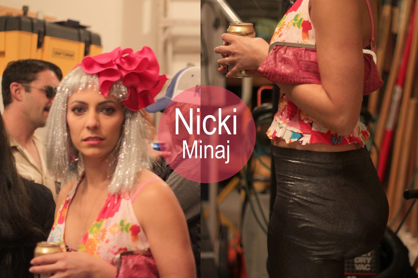 http://3.bp.blogspot.com/-p8RTqkz10gs/Tq932sEwyvI/AAAAAAAAGvA/R-AZM_vllj4/s1600/Nicki+minaj.jpg