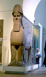 British Museum #1
