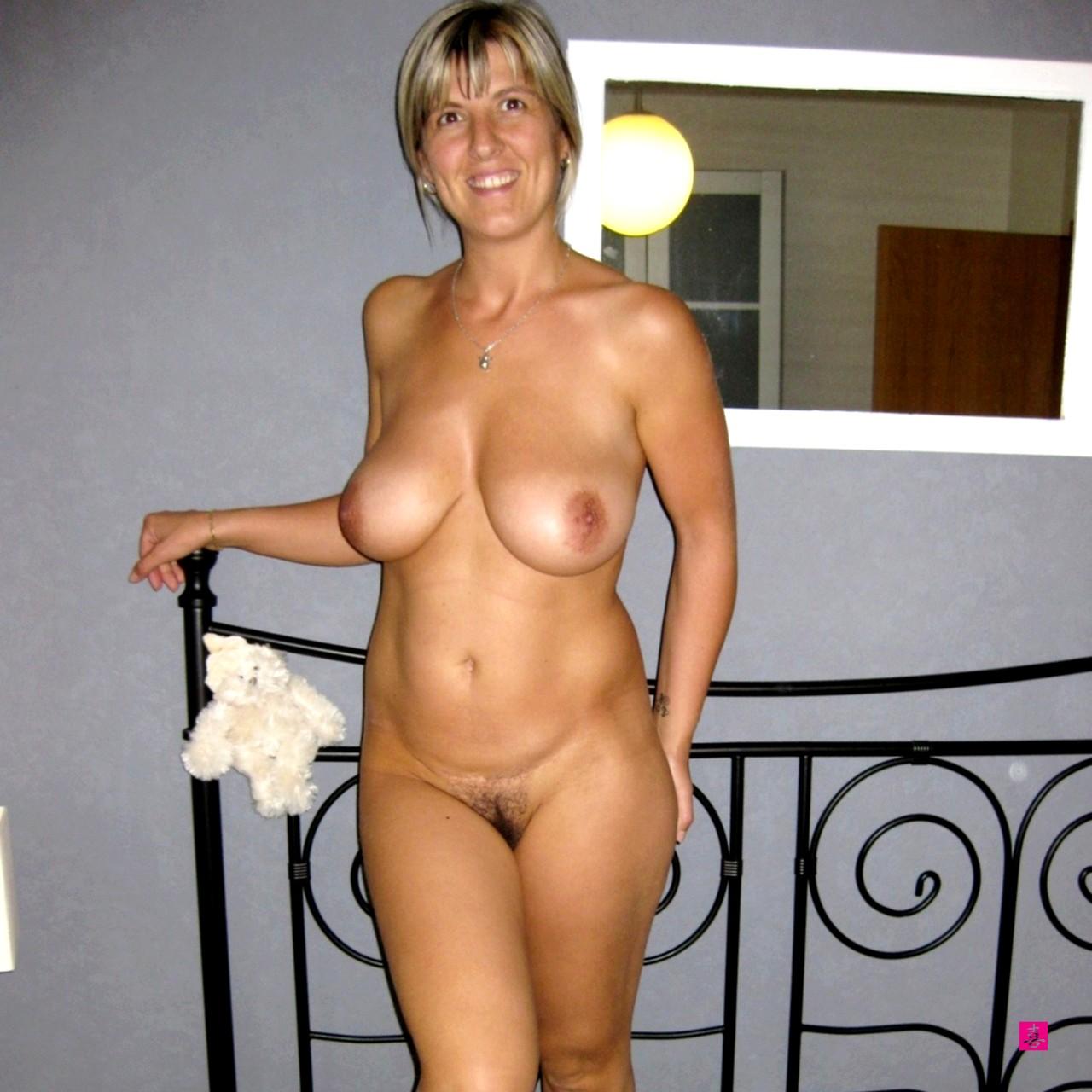 Free old oregon women naked