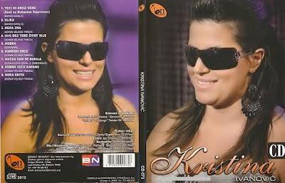 Narodna - Zabavna Muzika 2012 - Page 9 Kristina+ivanovic+2012