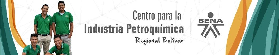 Centro para la Industria Petroquímica