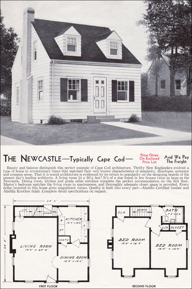Mid century pink wanted a little cape cod home to call for Home designs newcastle
