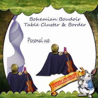 http://3.bp.blogspot.com/-p8XsSzzItjs/VN-6a0kb4RI/AAAAAAAAFrM/WAQ1XYLUwjA/s320/ws_BohemianBoudoir_tablecluster%26border_pre.jpg