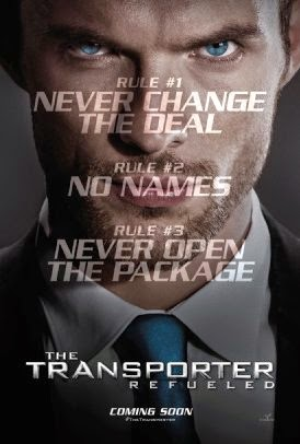 Sinopsis Film The Transporter Refueled (2015)