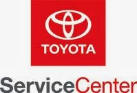 Heiser Toyota Scion Owner Tips: How to preserve your vehicle's value