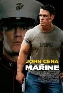 Watch The Marine (2006) Megavideo Movie Online