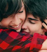 Lemari Cinta - Agar Cinta Semakin Lengket