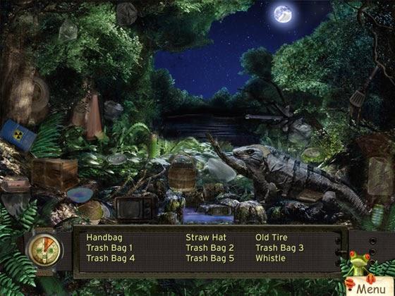 arcade adventure games definatly secret project