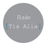 RETO TIA ALIA