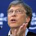 10 Rahasia Bisnis Bill Gates Menghasilkan Milyaran Dollar