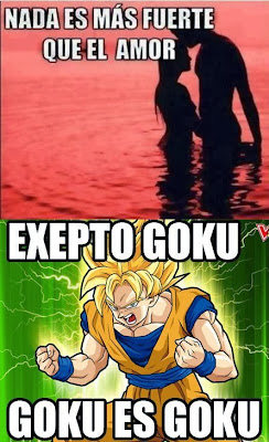 imagenes divertidas dragon ball 34