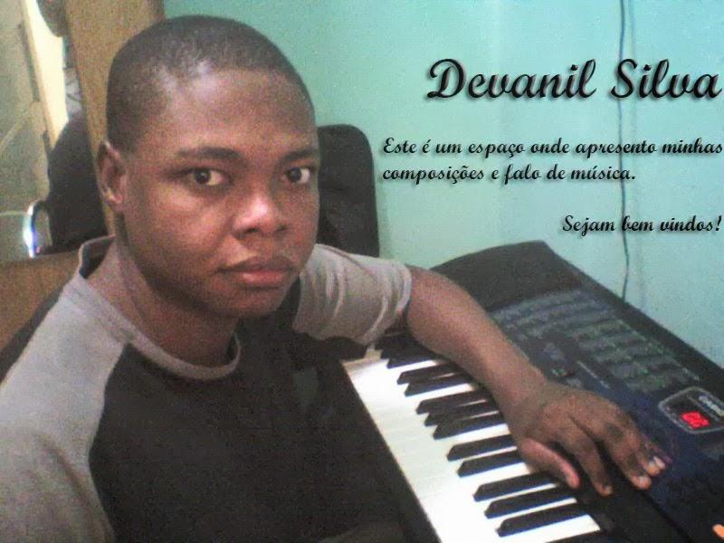 Devanil Silva